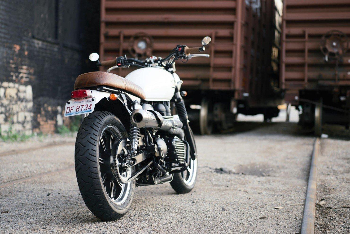 Triumph_Bonneville_Motorcycle_22