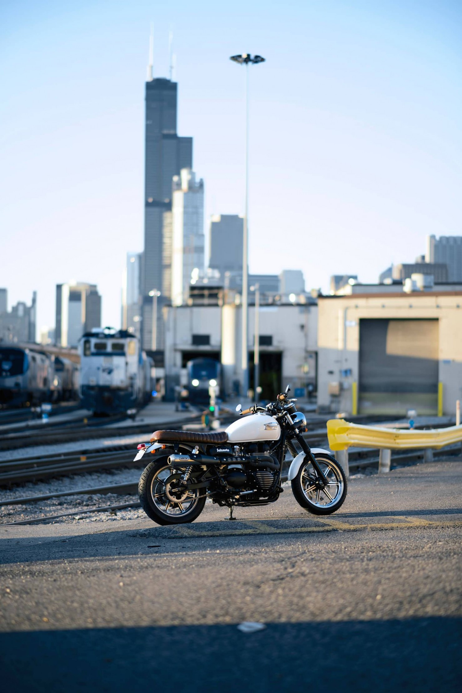 Triumph_Bonneville_Motorcycle_9