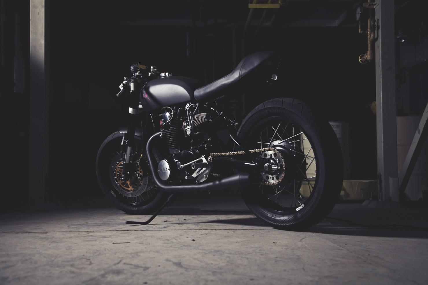 Yamaha_XS650_20