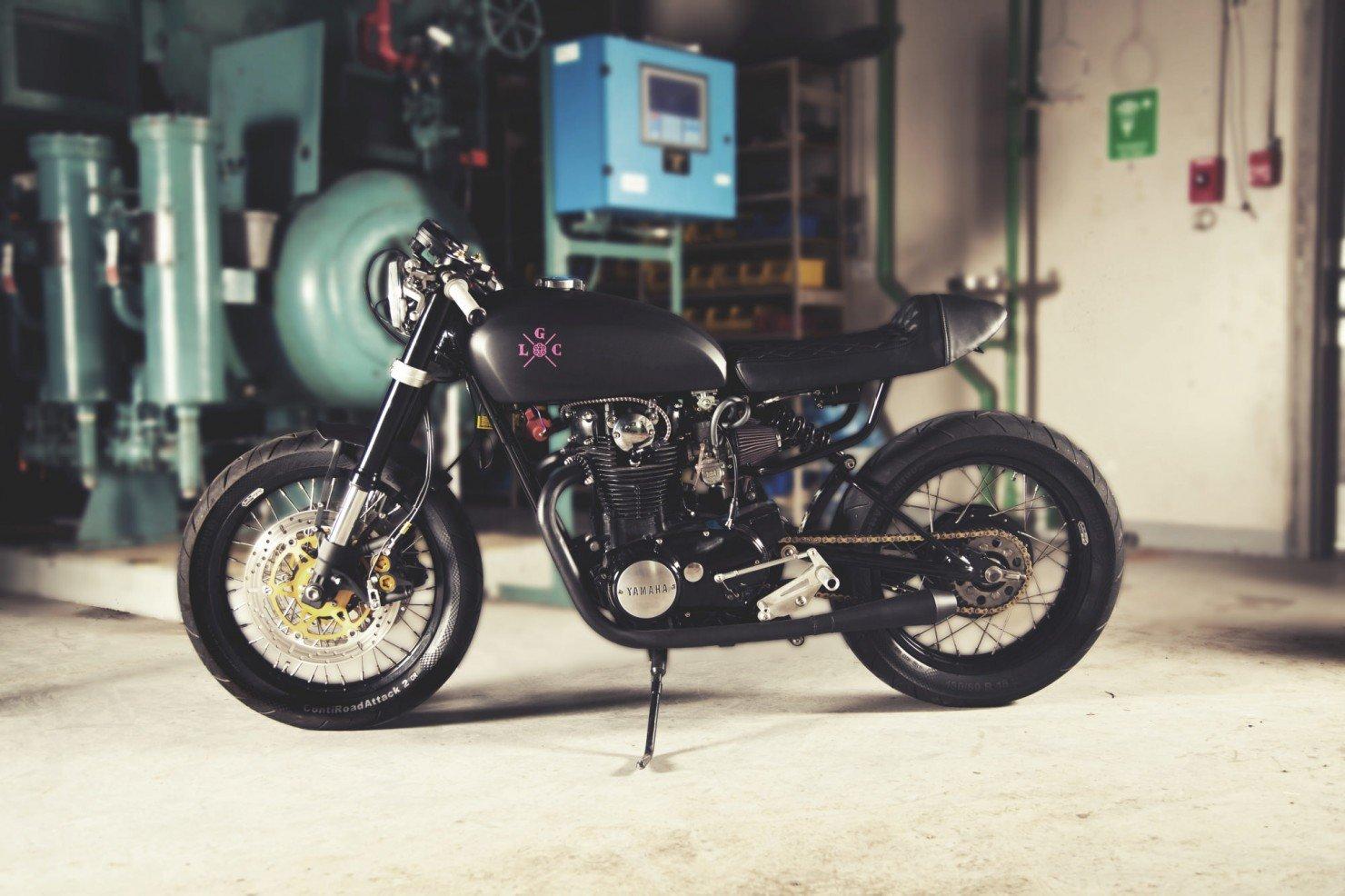 Yamaha_XS650_3