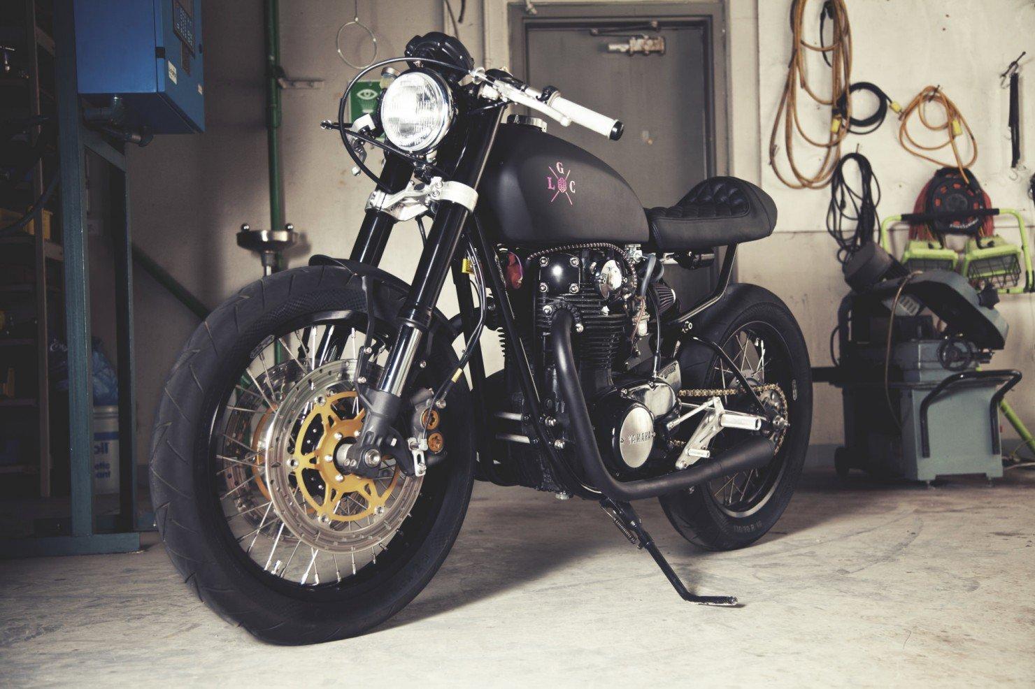 Yamaha_XS650_4