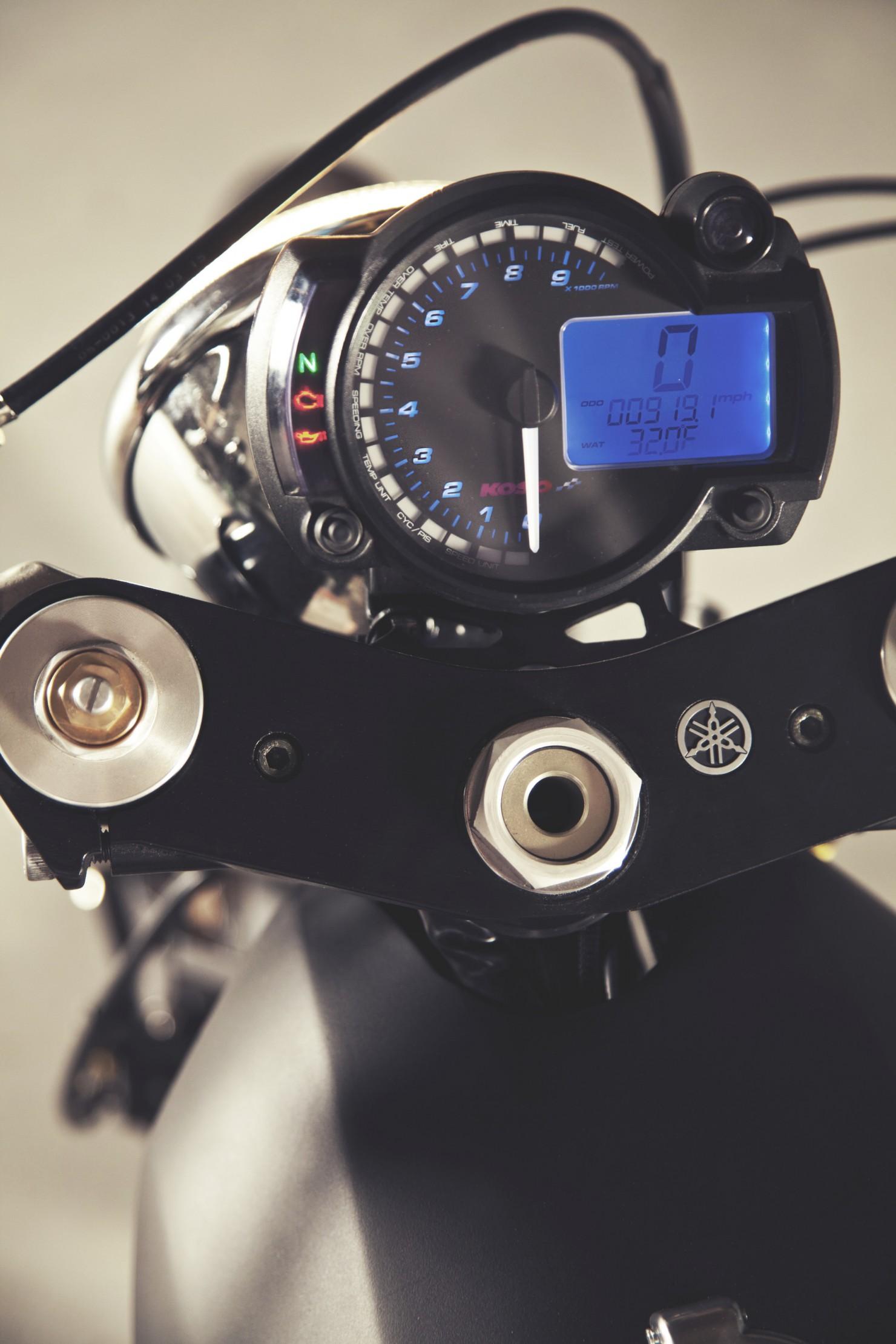 Yamaha_XS650_5