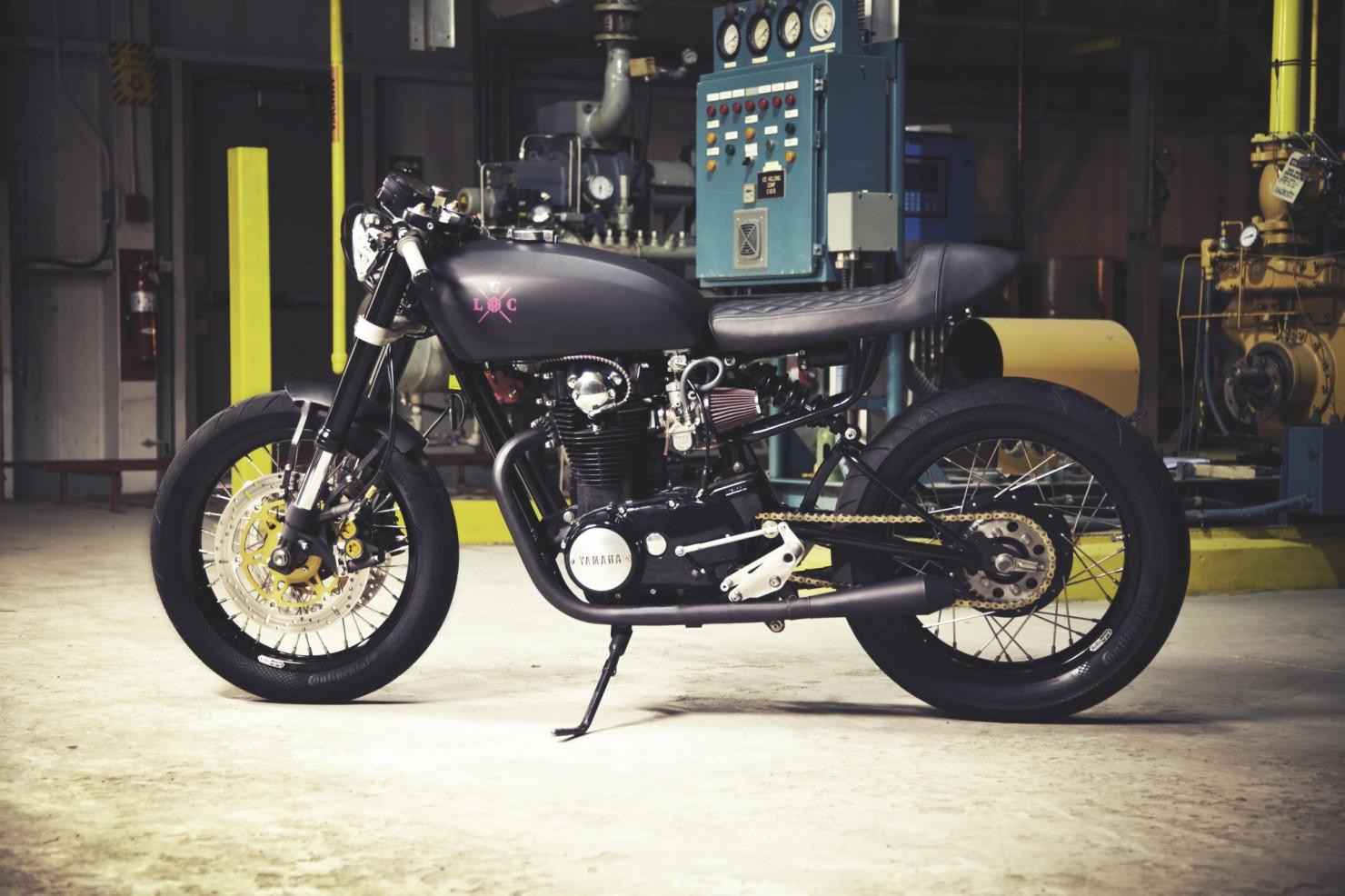 Yamaha_XS650_6