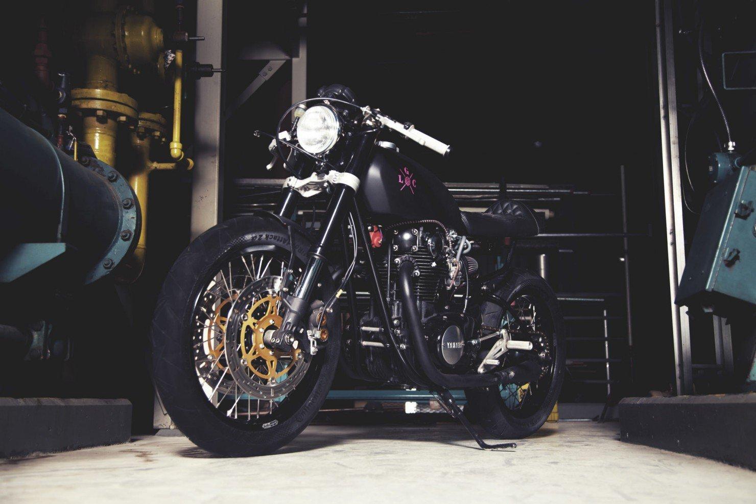 Yamaha_XS650_7
