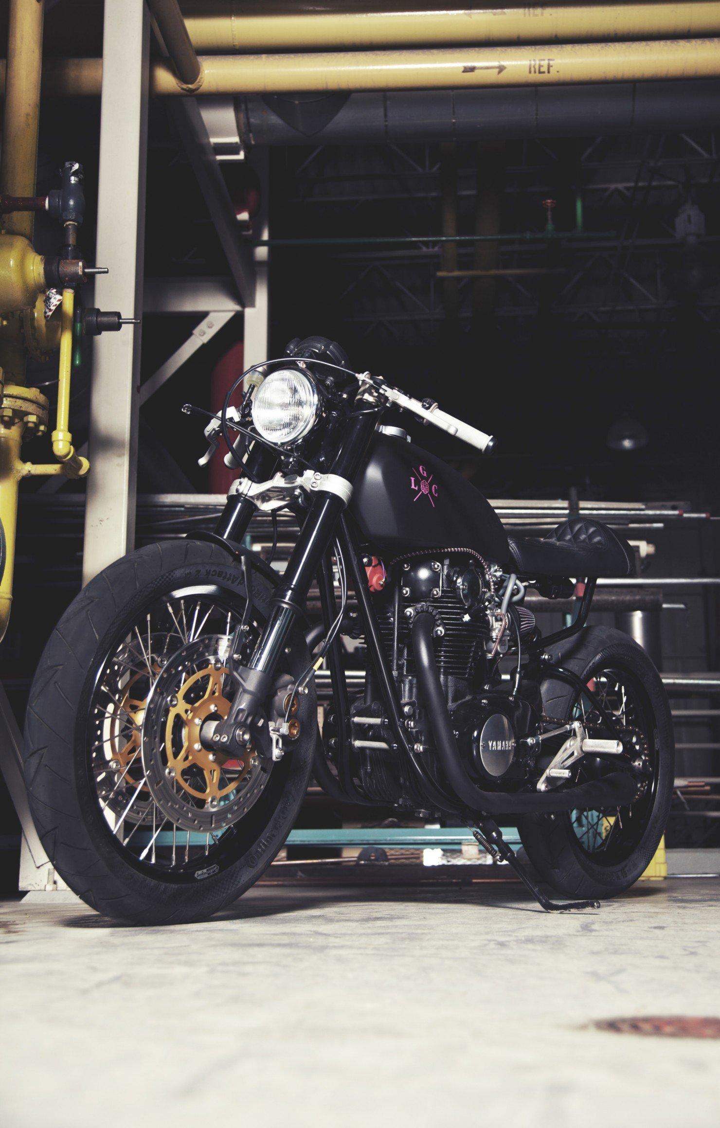 Yamaha_XS650_8