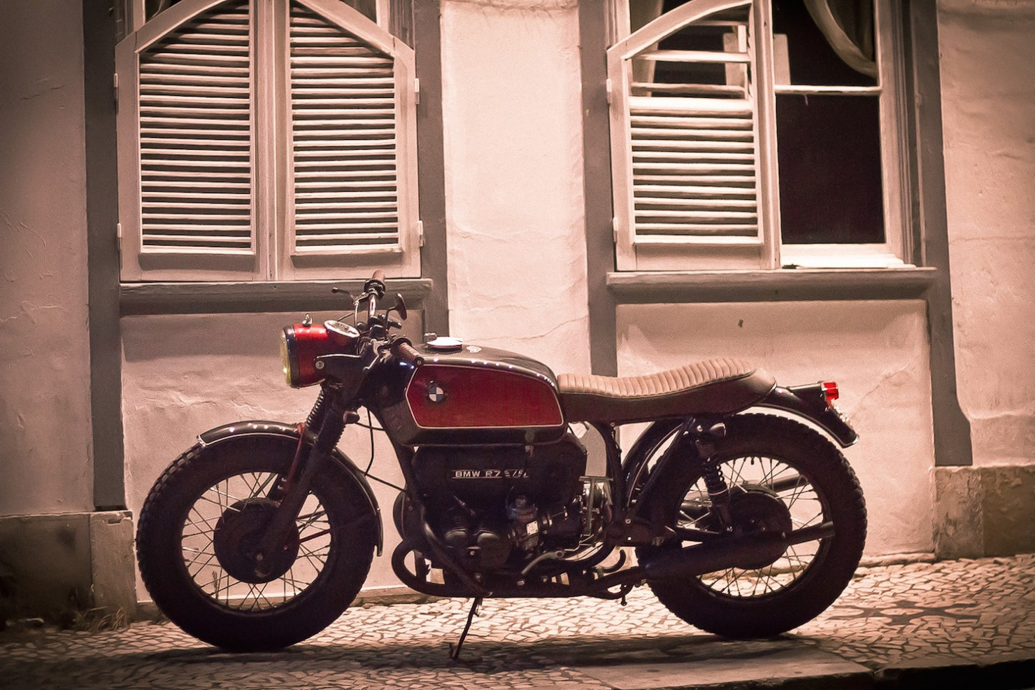 BMW-R755-Motorcycle-10