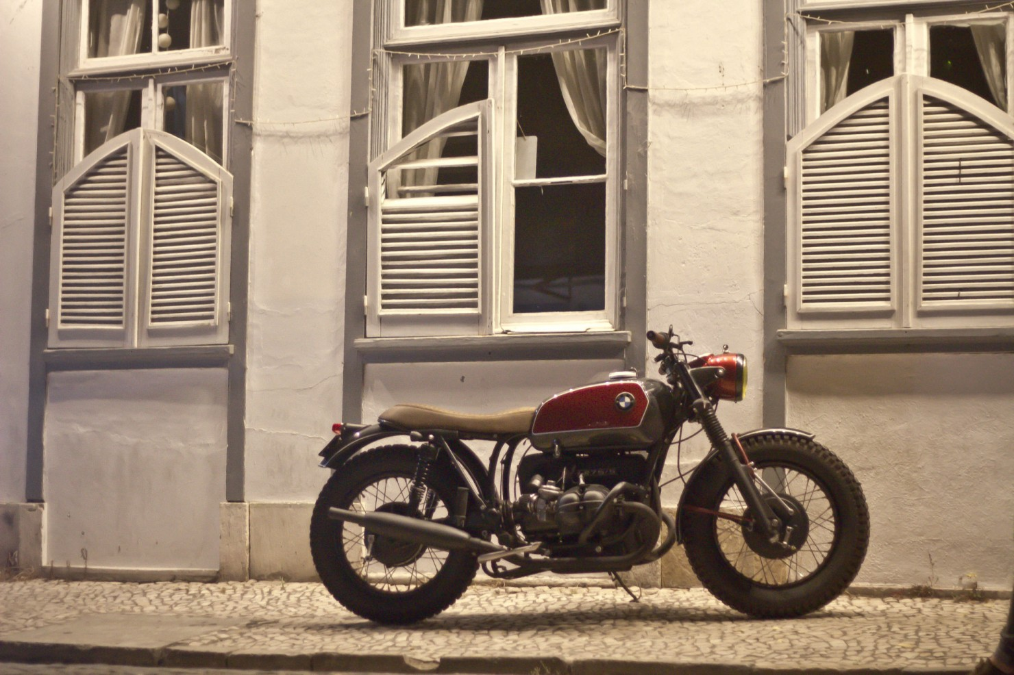 BMW-R755-Motorcycle-11