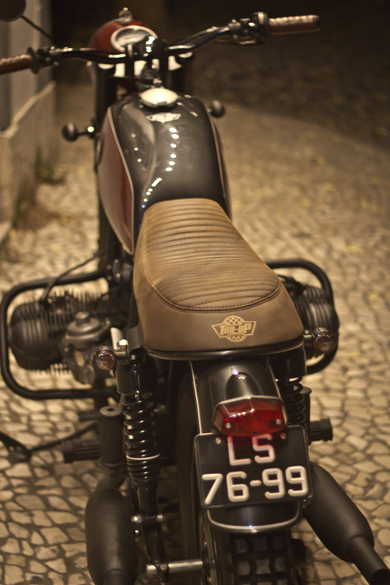 BMW-R755-Motorcycle-15
