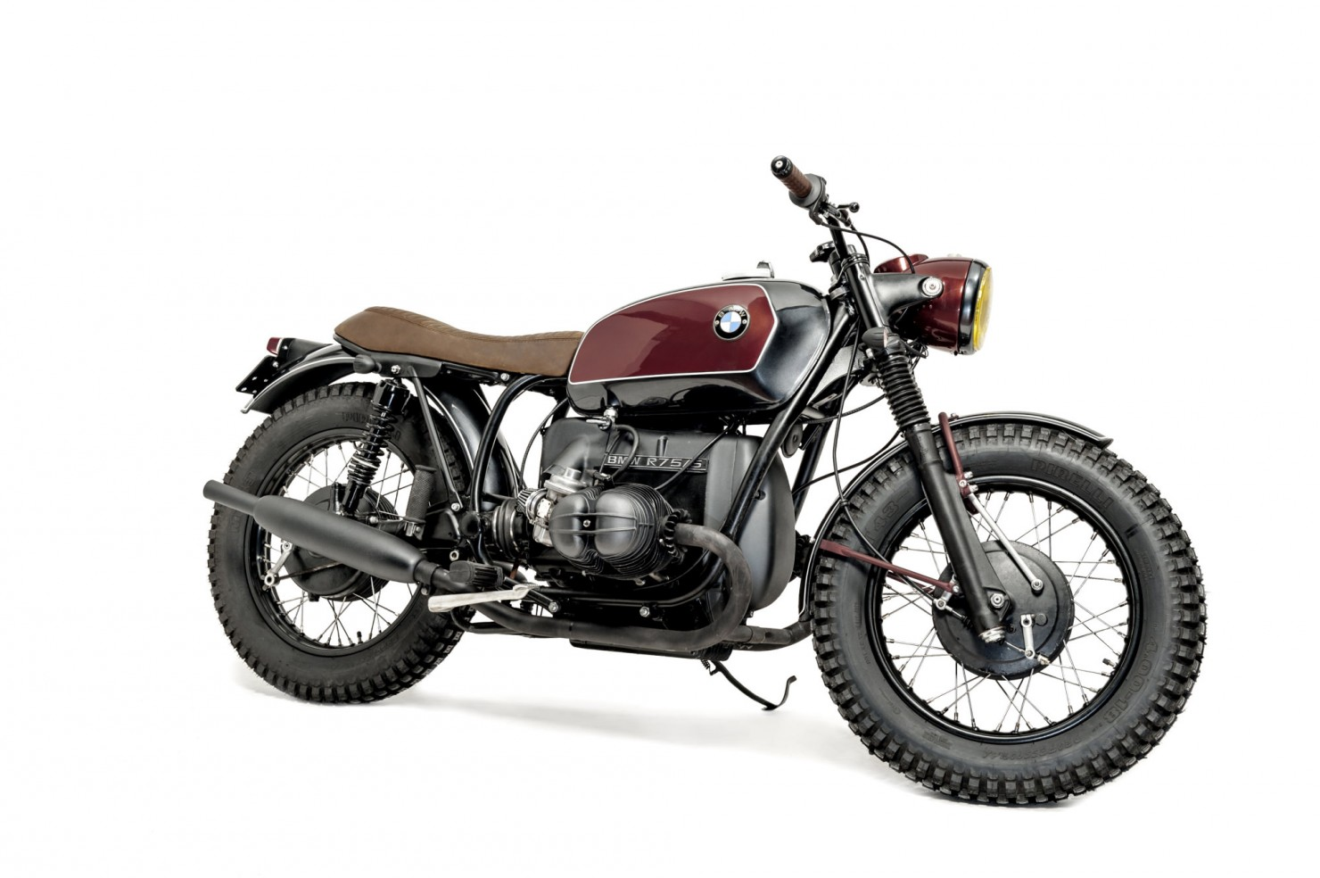 BMW-R755-Motorcycle-4