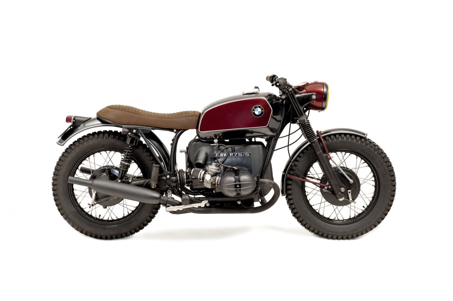 BMW-R755-Motorcycle-5