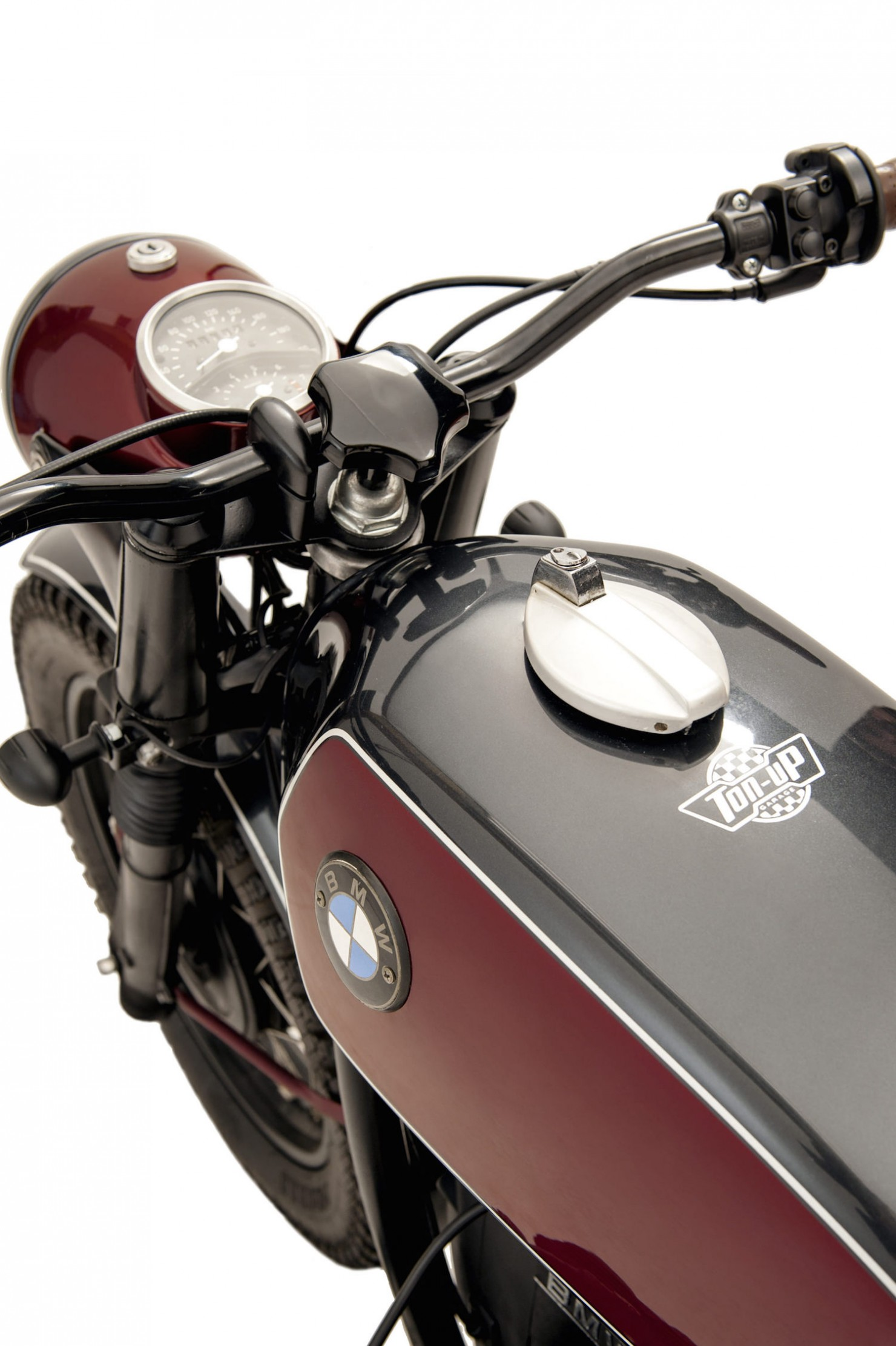 BMW-R755-Motorcycle-6