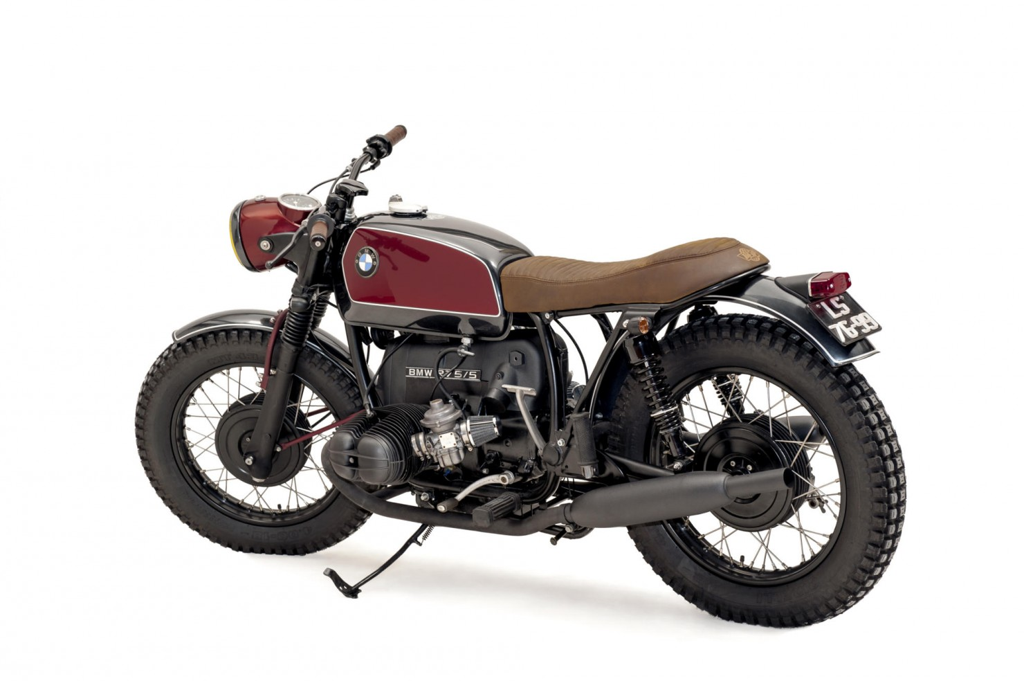 BMW-R755-Motorcycle-7
