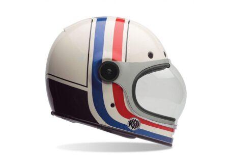 Bell Bullitt RSD Viva Helmet 450x330 - Bell Bullitt RSD Viva Helmet