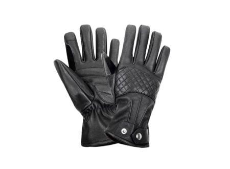 Belstaff Esses Gloves 450x330 - Belstaff Esses Gloves