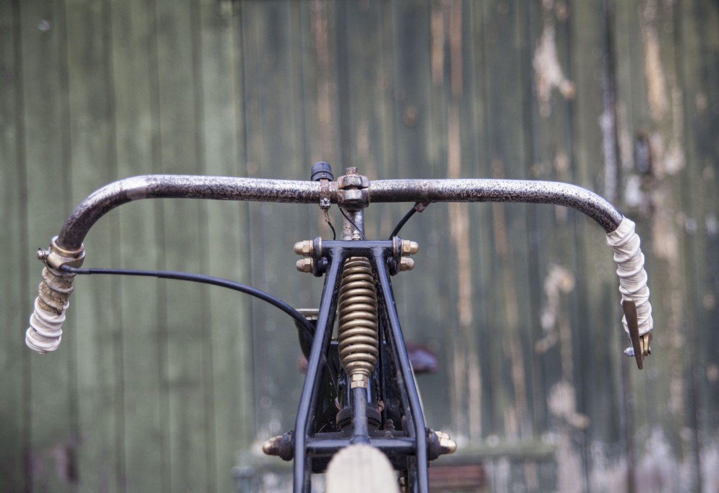 Board-Tracker-Motorcycle-30
