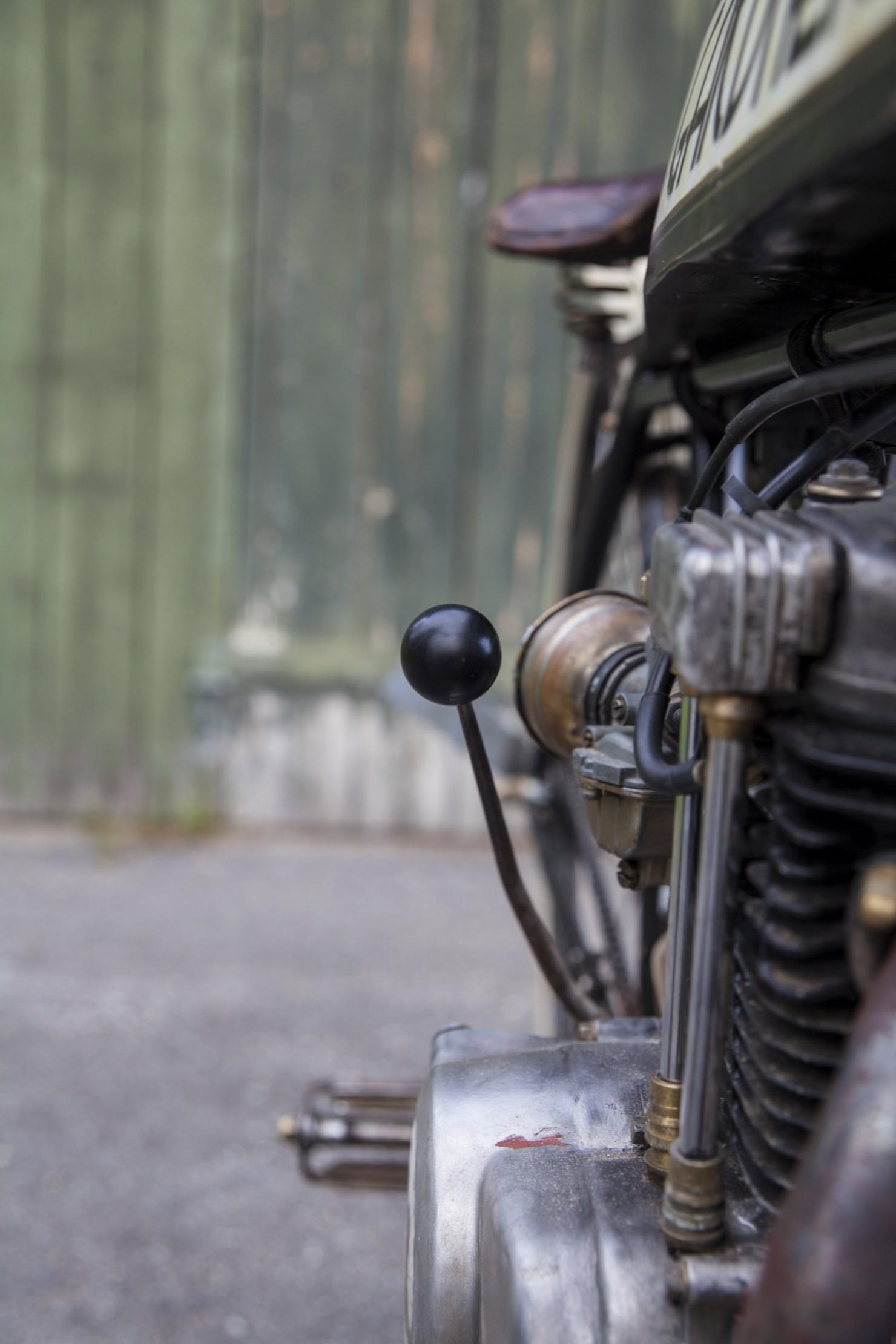 Board-Tracker-Motorcycle-31