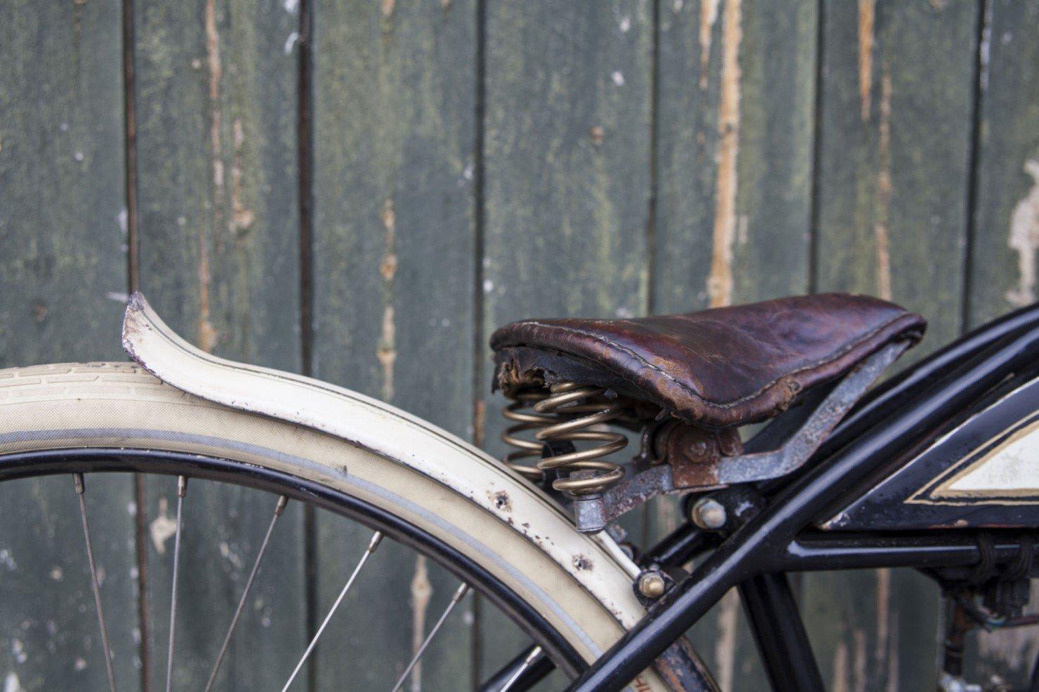 Board-Tracker-Motorcycle-8