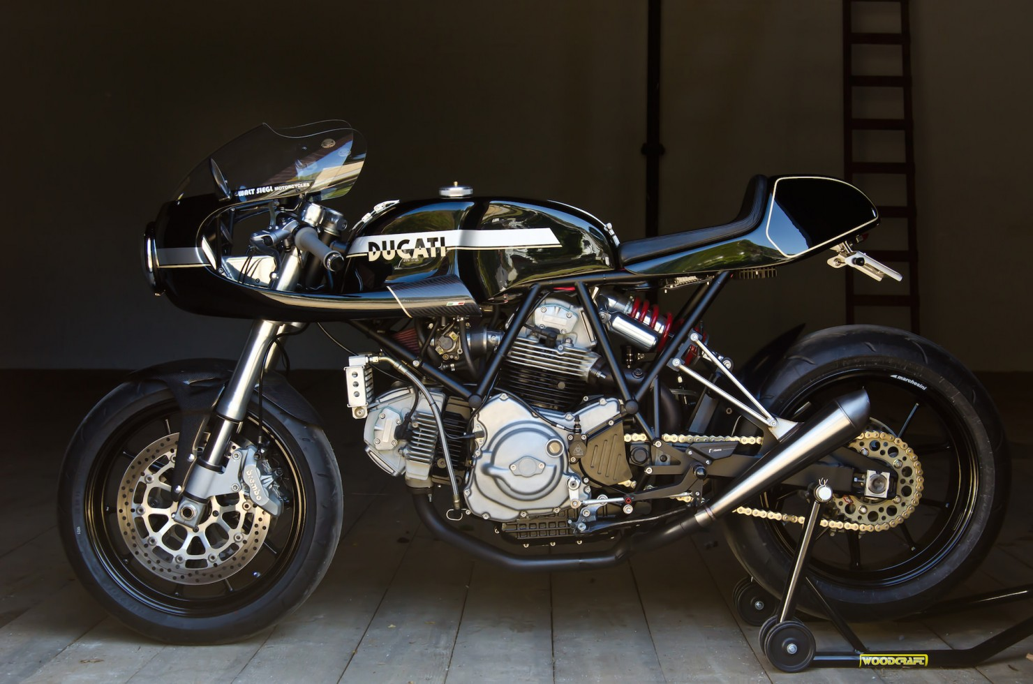 Custom_Ducati_Motorcycle_1