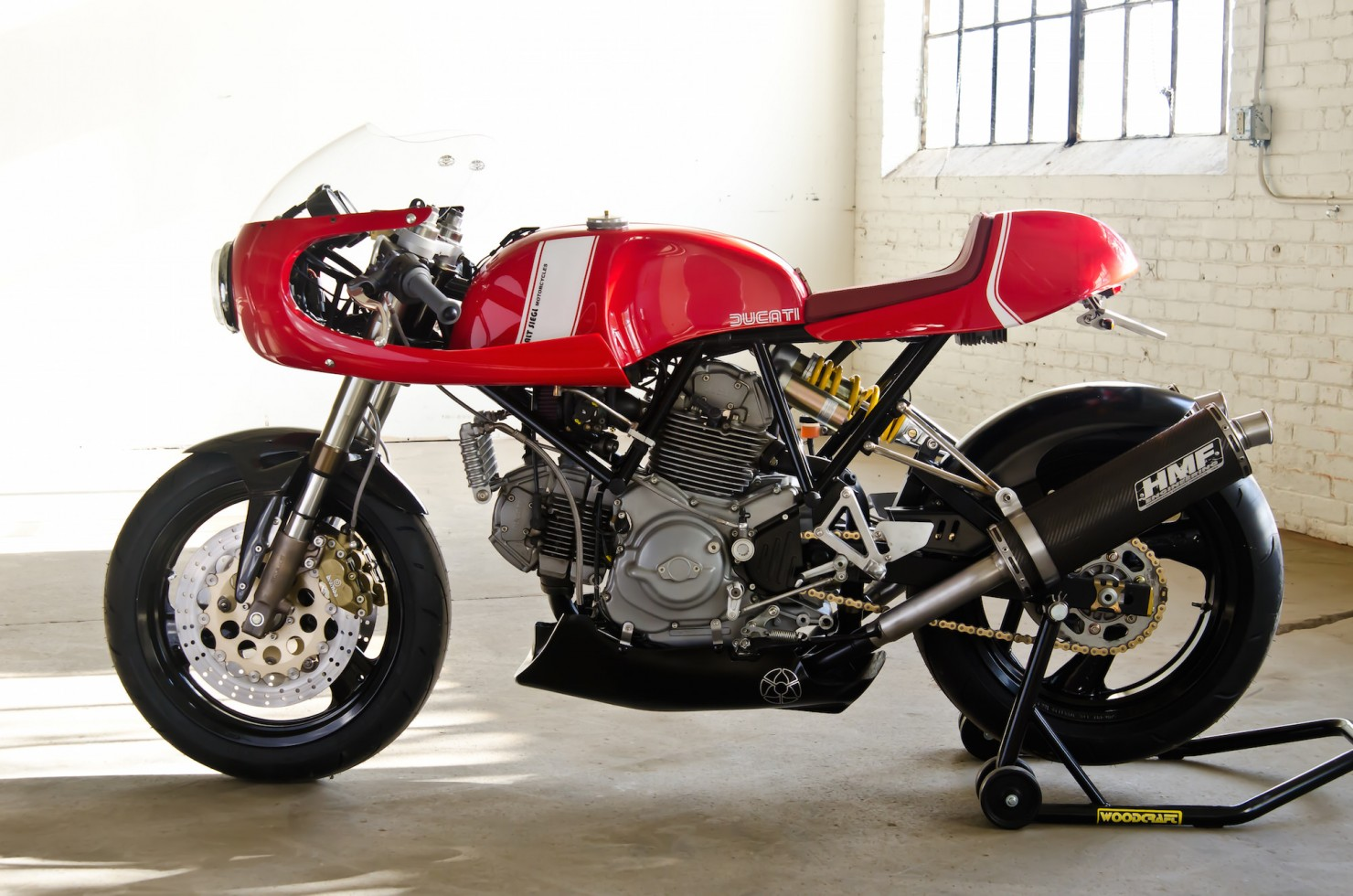 Custom_Ducati_Motorcycle_13