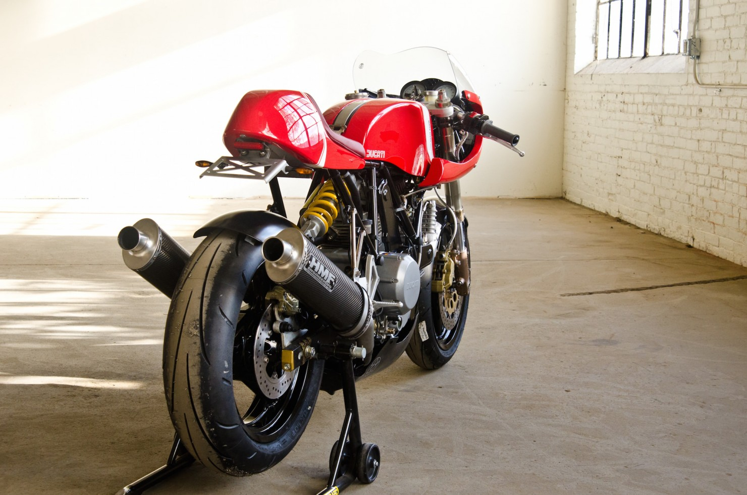 Custom_Ducati_Motorcycle_14