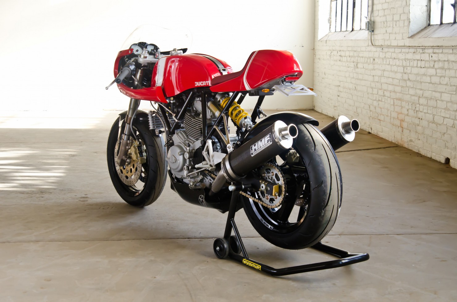Custom_Ducati_Motorcycle_15