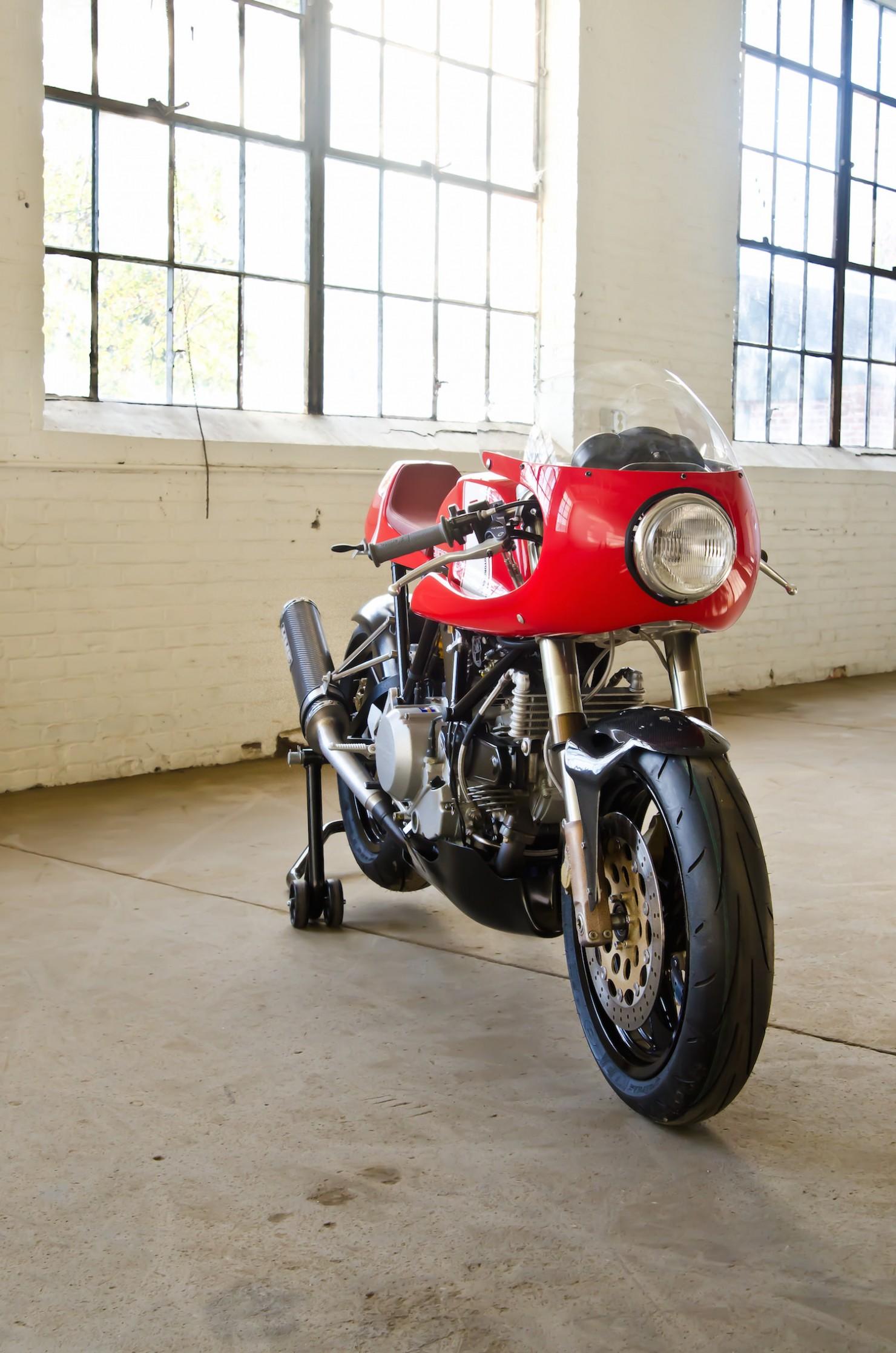 Custom_Ducati_Motorcycle_16