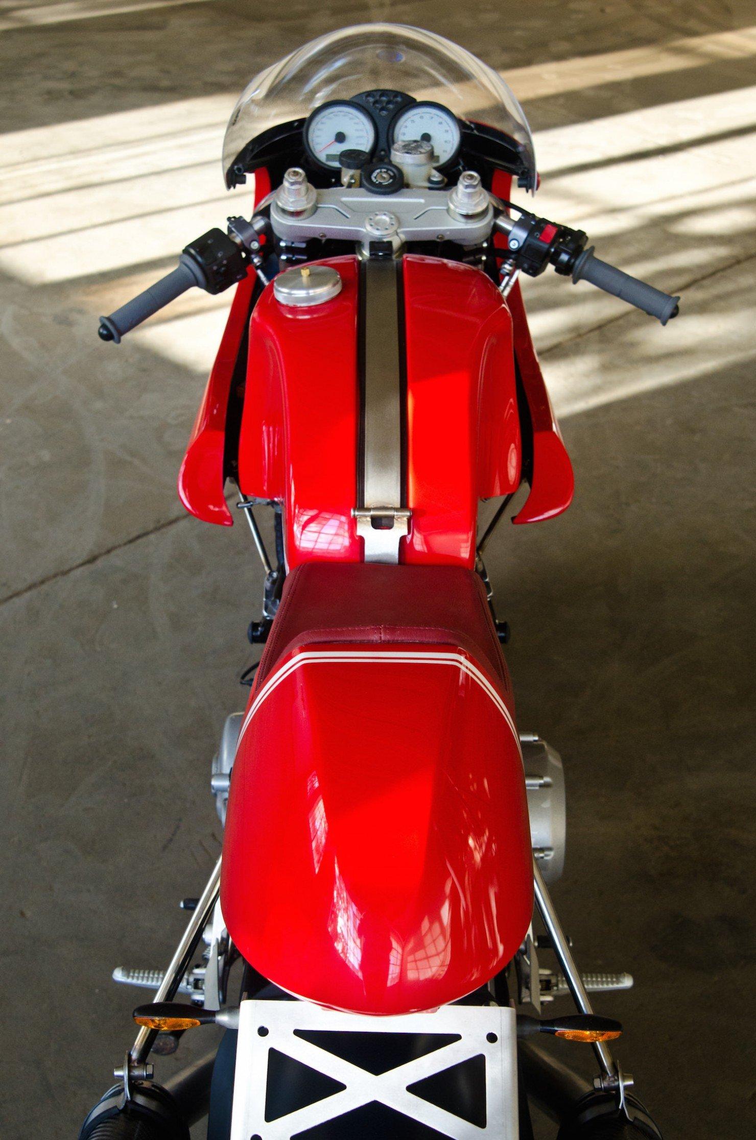 Custom_Ducati_Motorcycle_17