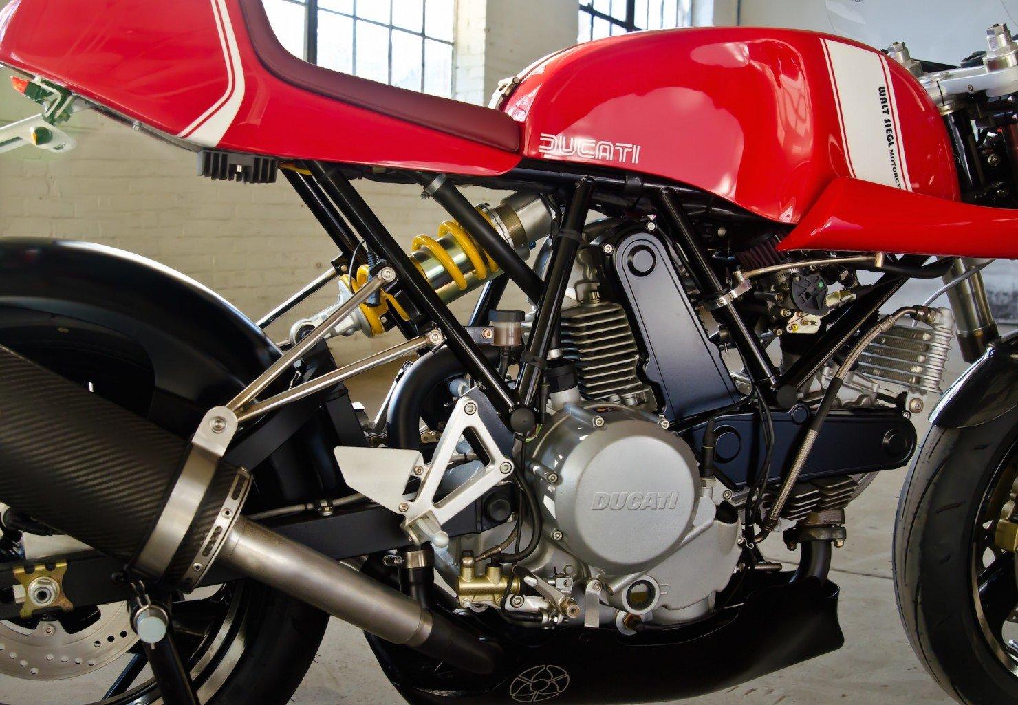 Custom_Ducati_Motorcycle_18