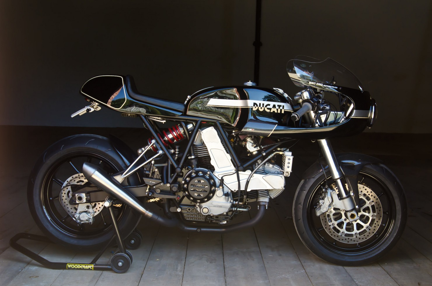 Custom_Ducati_Motorcycle_2