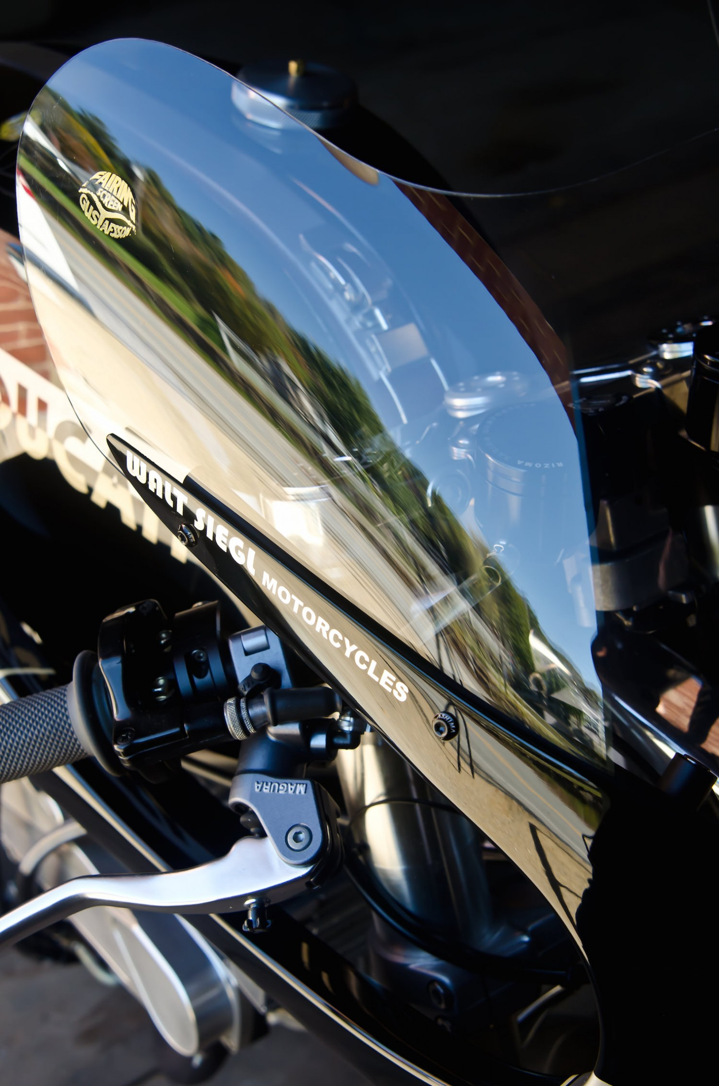 Custom_Ducati_Motorcycle_4