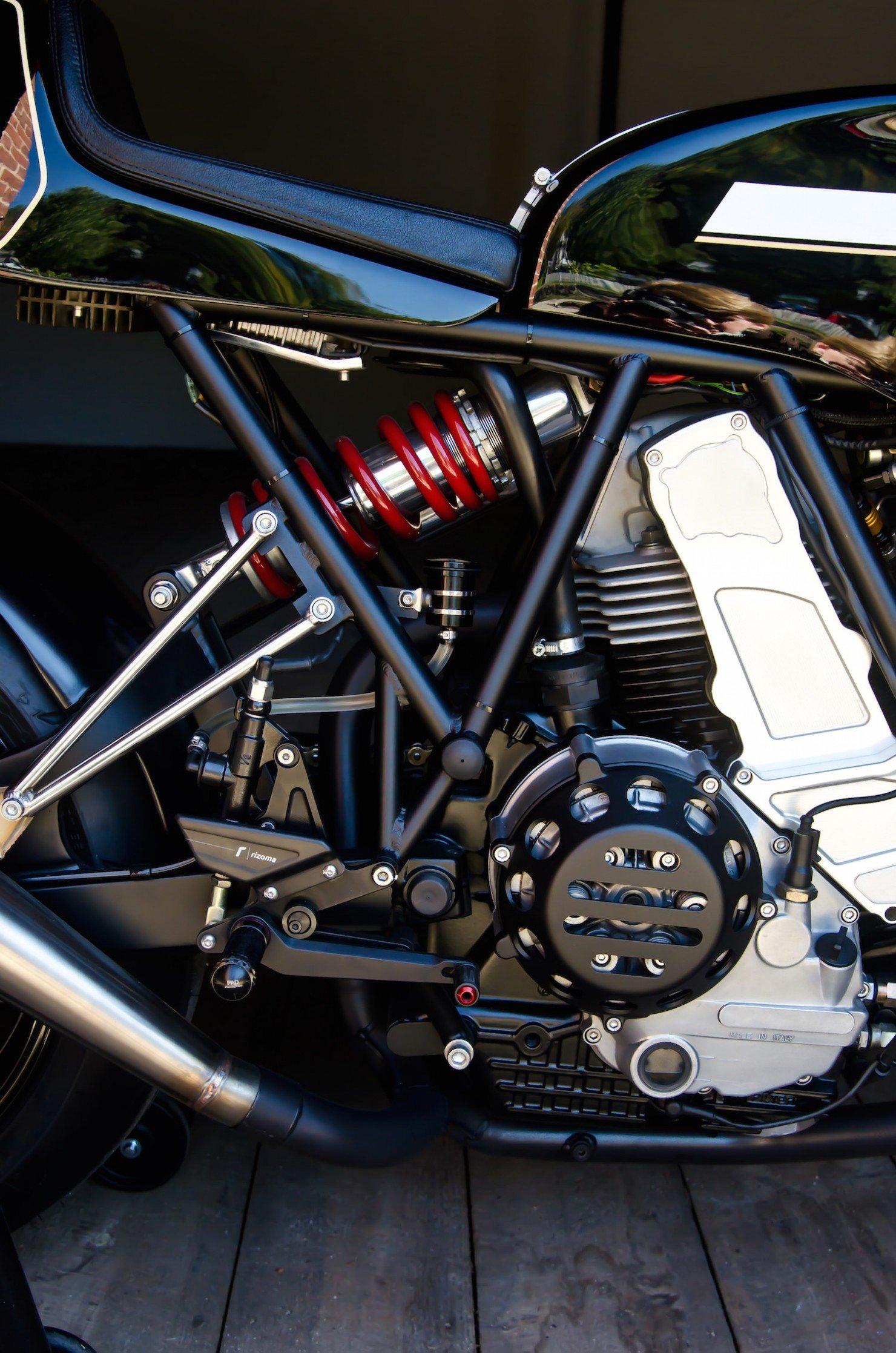 Custom_Ducati_Motorcycle_5
