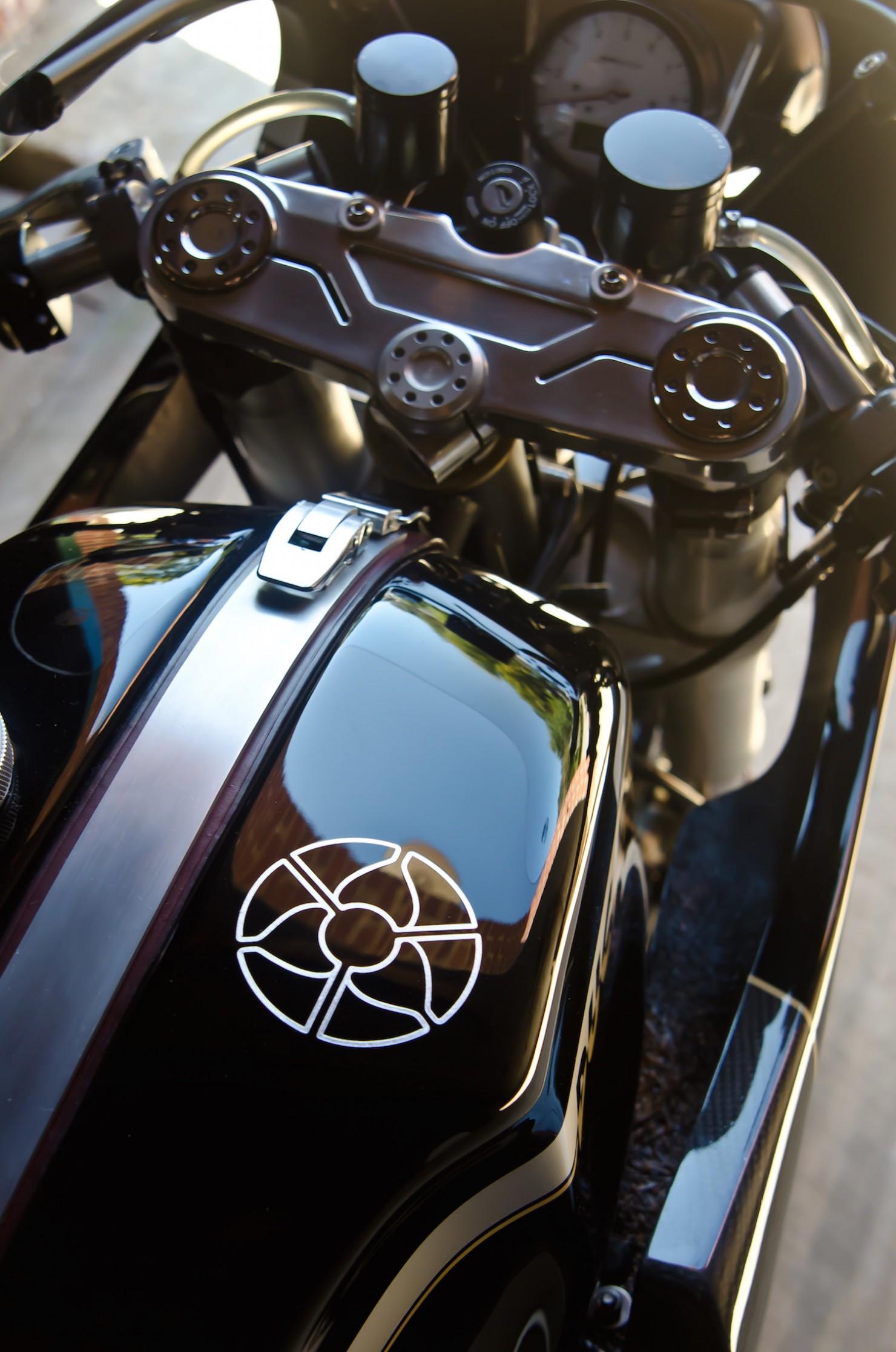 Custom_Ducati_Motorcycle_6