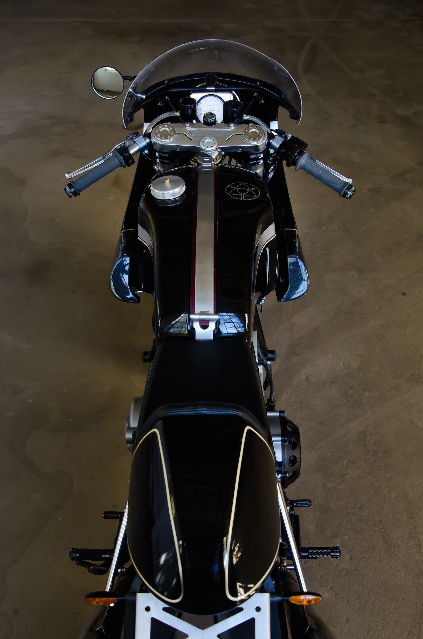 Custom_Ducati_Motorcycle_7