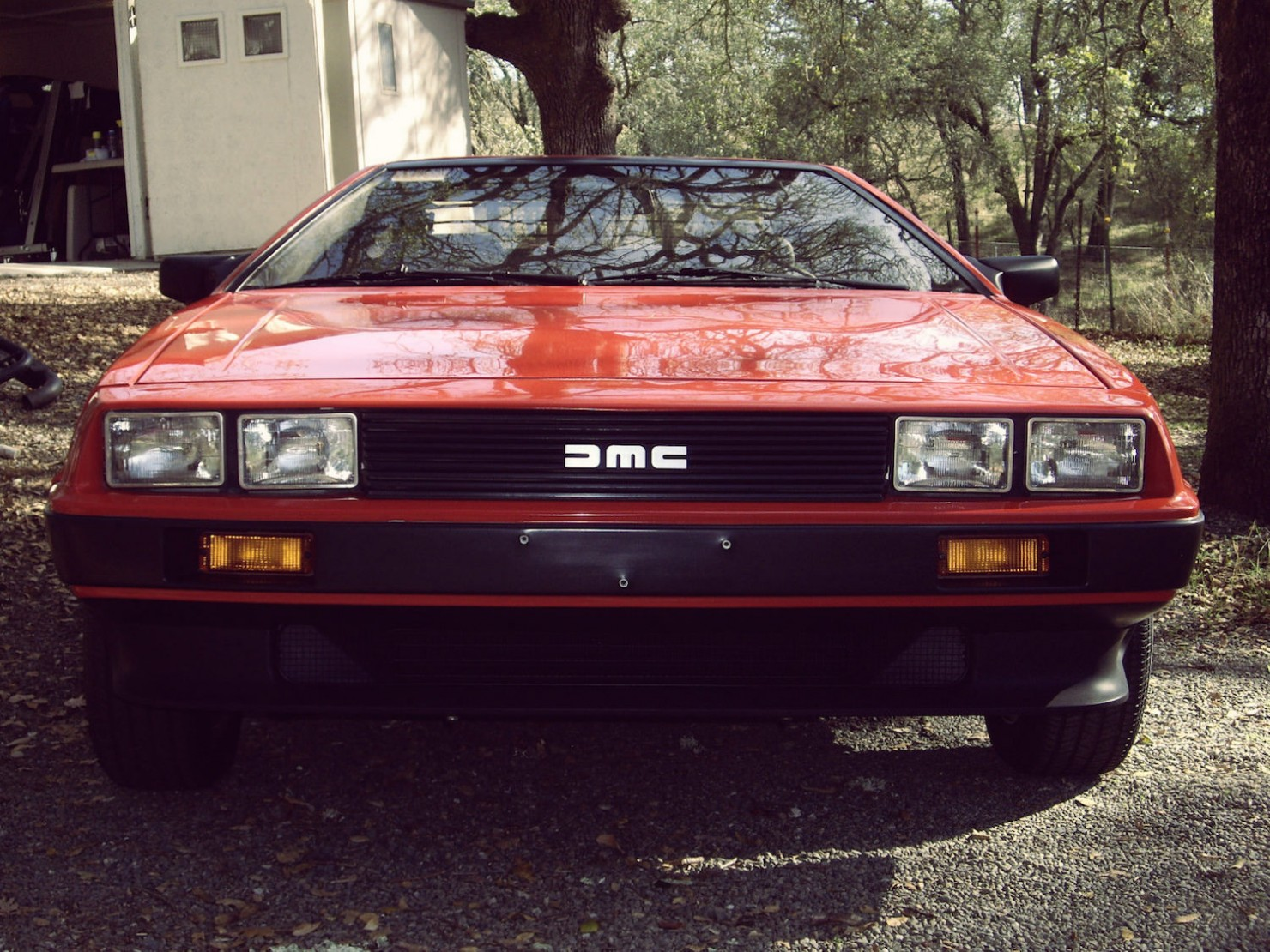 DeLorean-Car-12