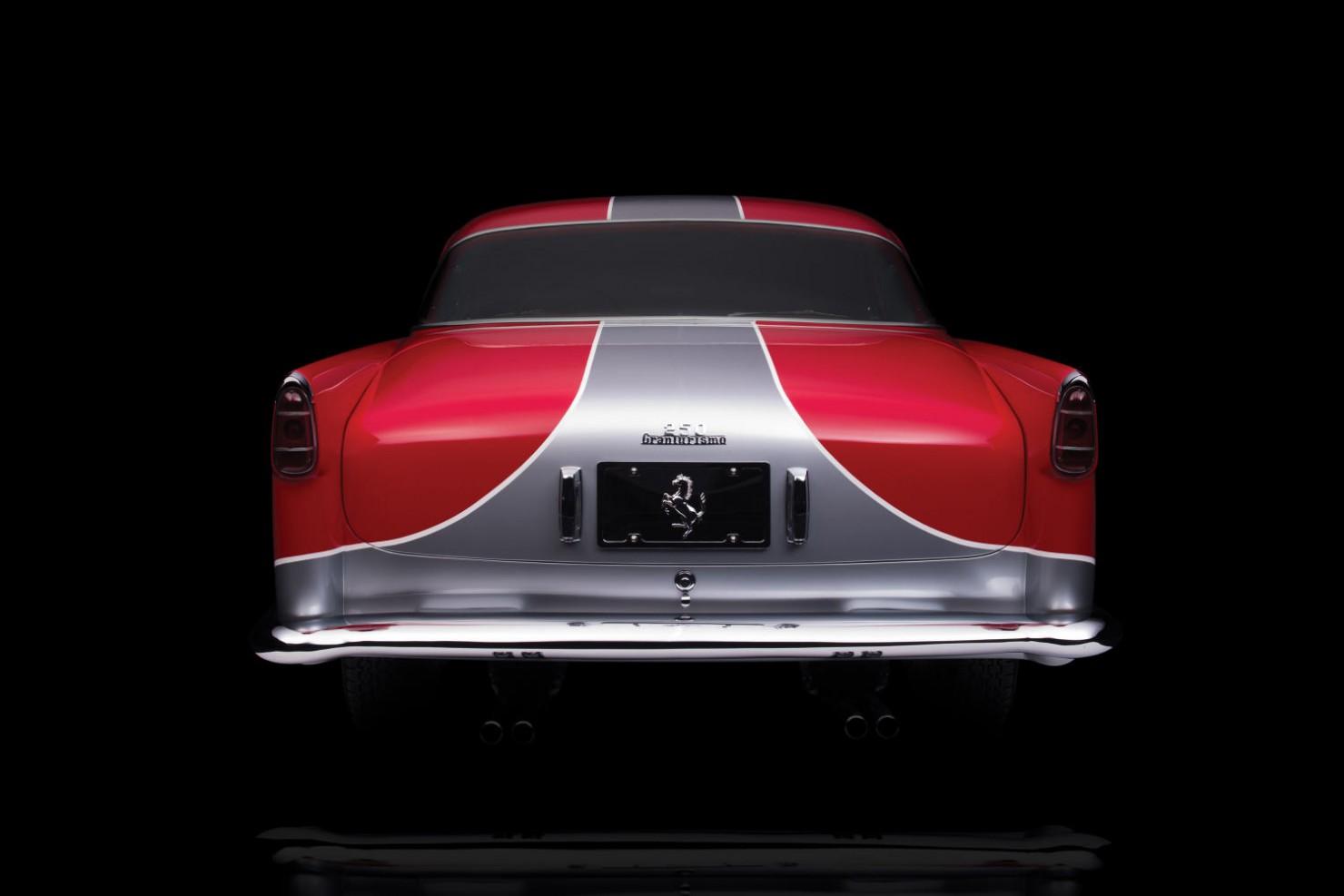 Ferrari-250-GT-Europa-12