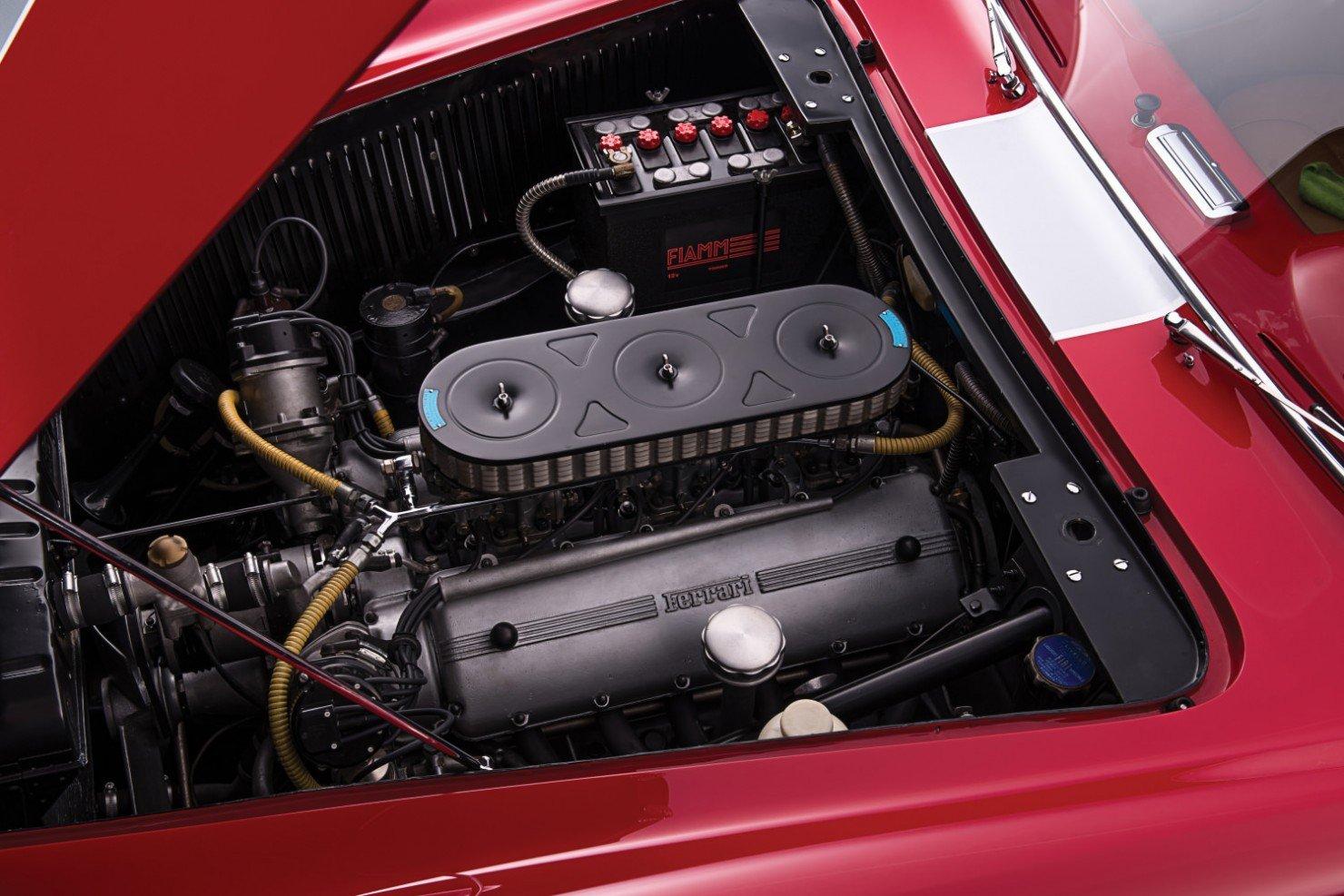 Ferrari-250-GT-Europa-3