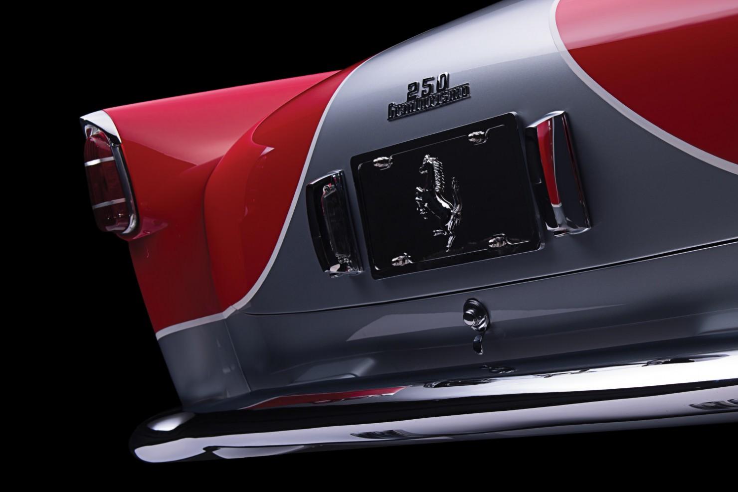 Ferrari-250-GT-Europa-6
