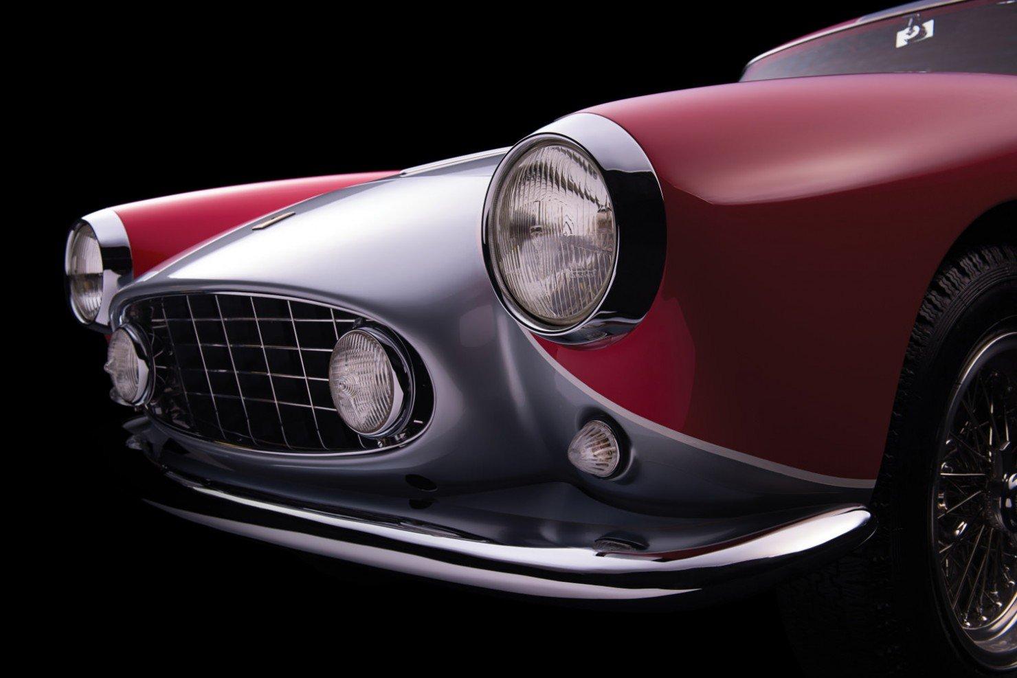 Ferrari-250-GT-Europa-7