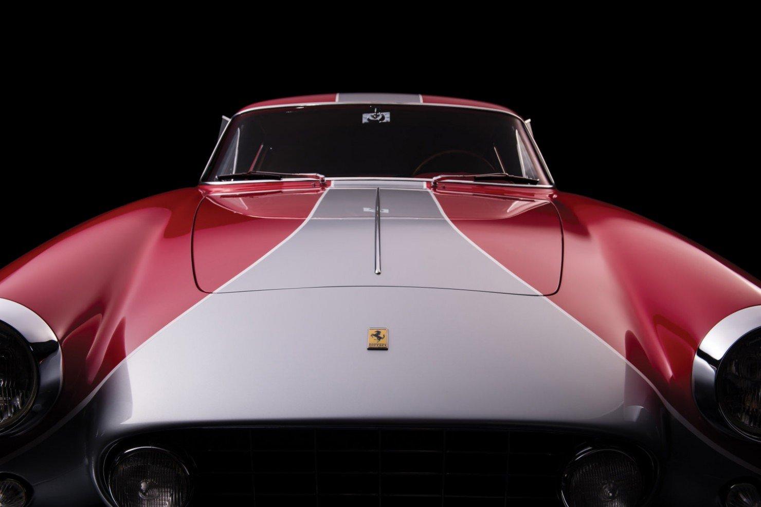 Ferrari-250-GT-Europa-8