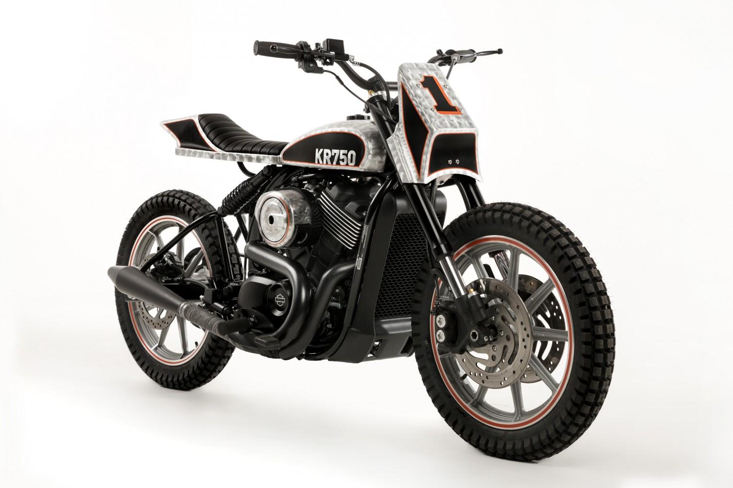 Harley-Davidson-Street-Custom-13