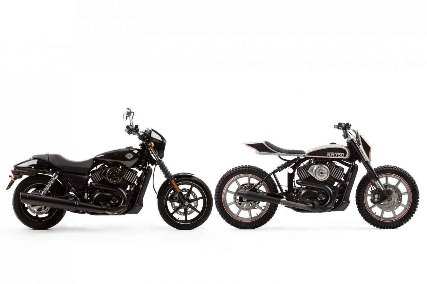 Harley-Davidson-Street-Custom-3