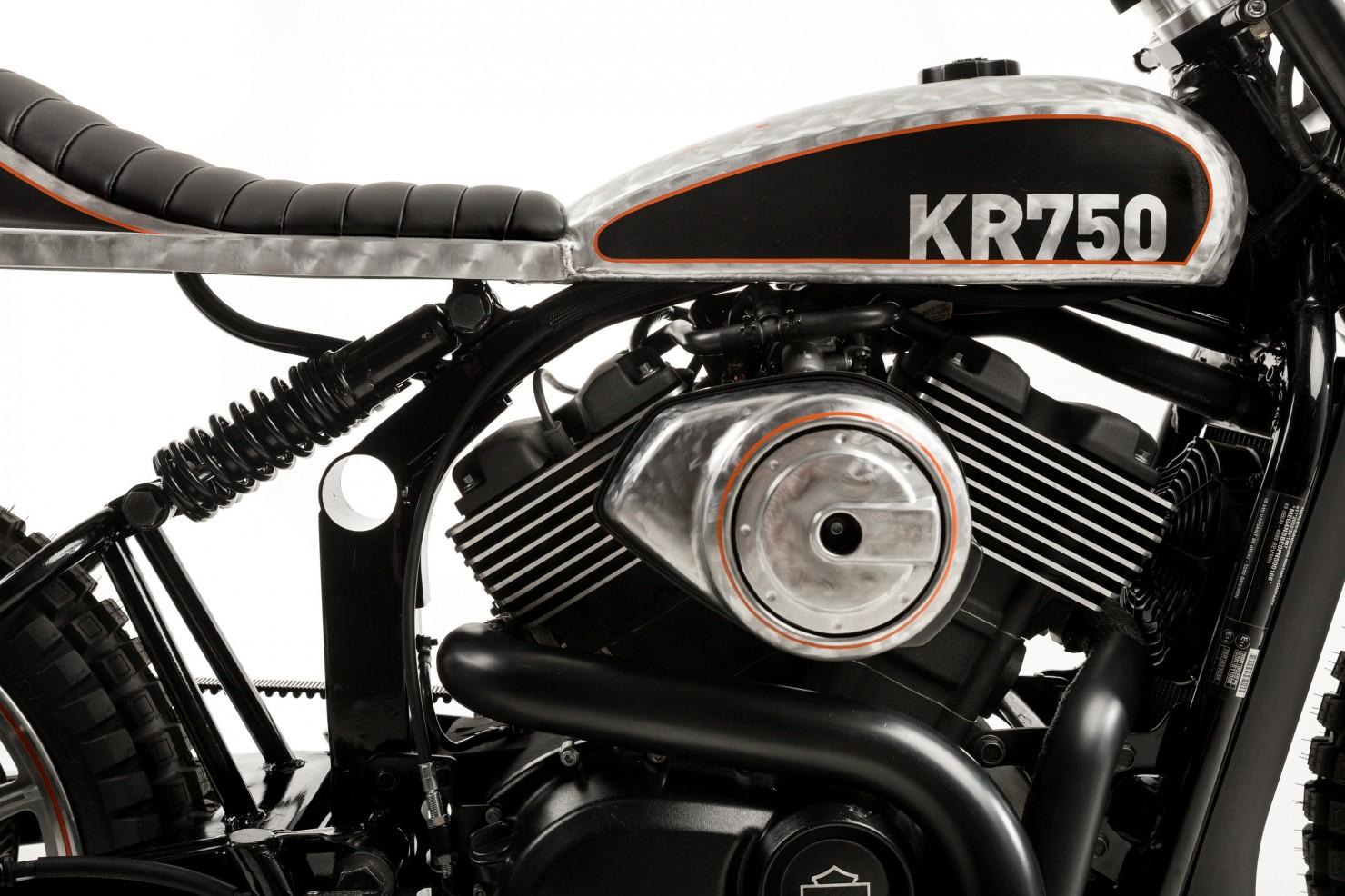 Harley-Davidson-Street-Custom-7