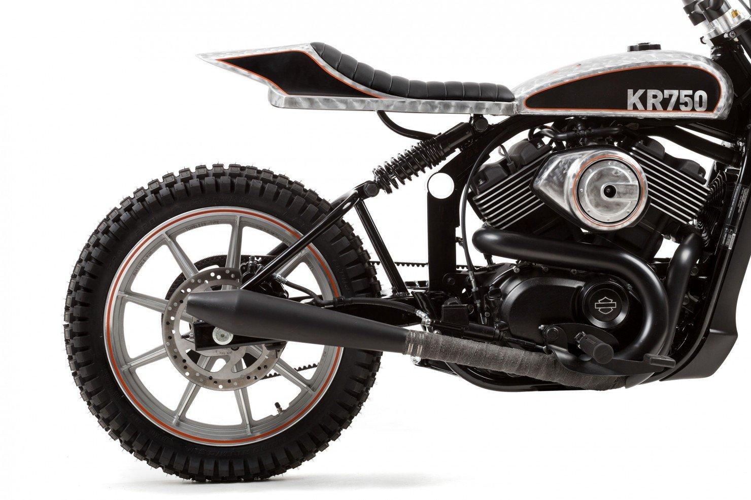 Harley-Davidson-Street-Custom-9