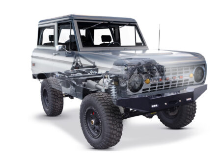 ICON BR Series Ford Bronco 450x330 - ICON BR Series Ford Bronco
