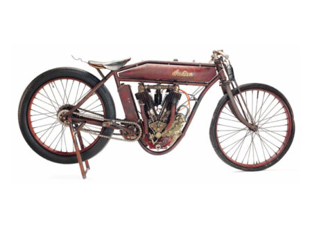 Indian Boardtracker3 450x330 - 1912 Indian Board Tracker