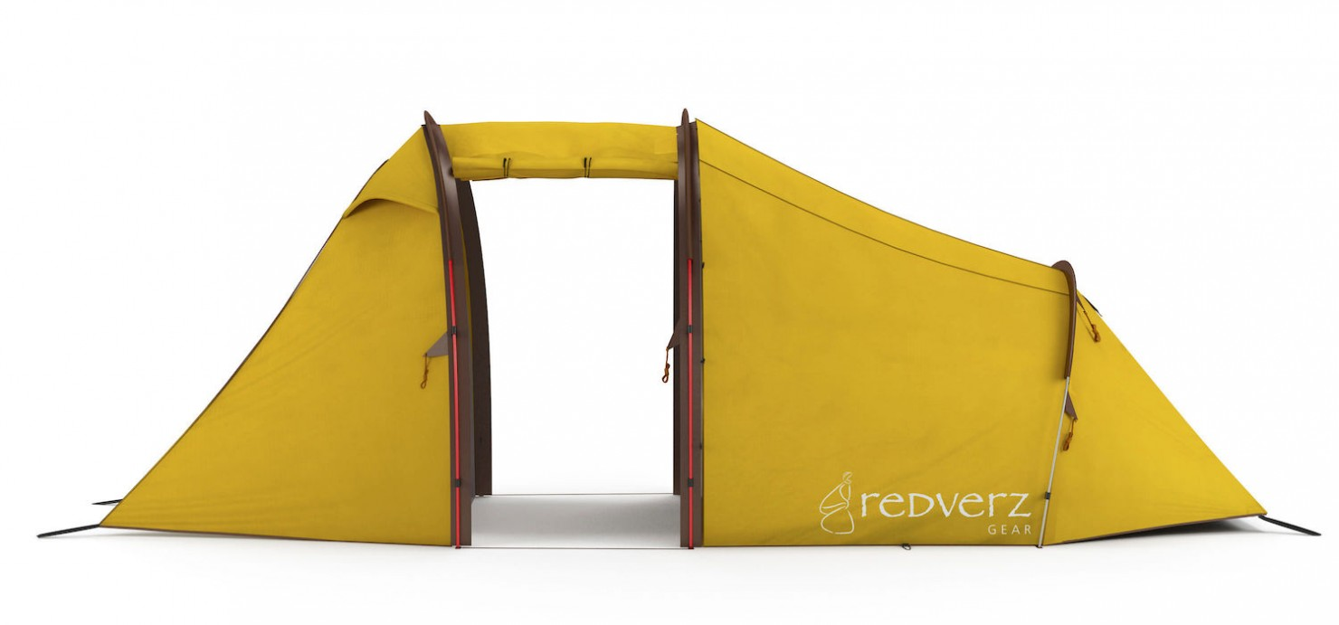 Motorcycle-Tent-14