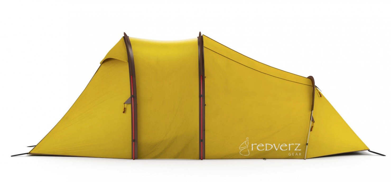 Motorcycle-Tent-16