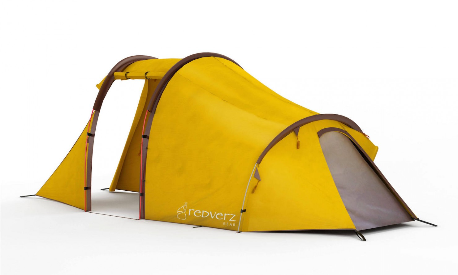 Motorcycle-Tent-17