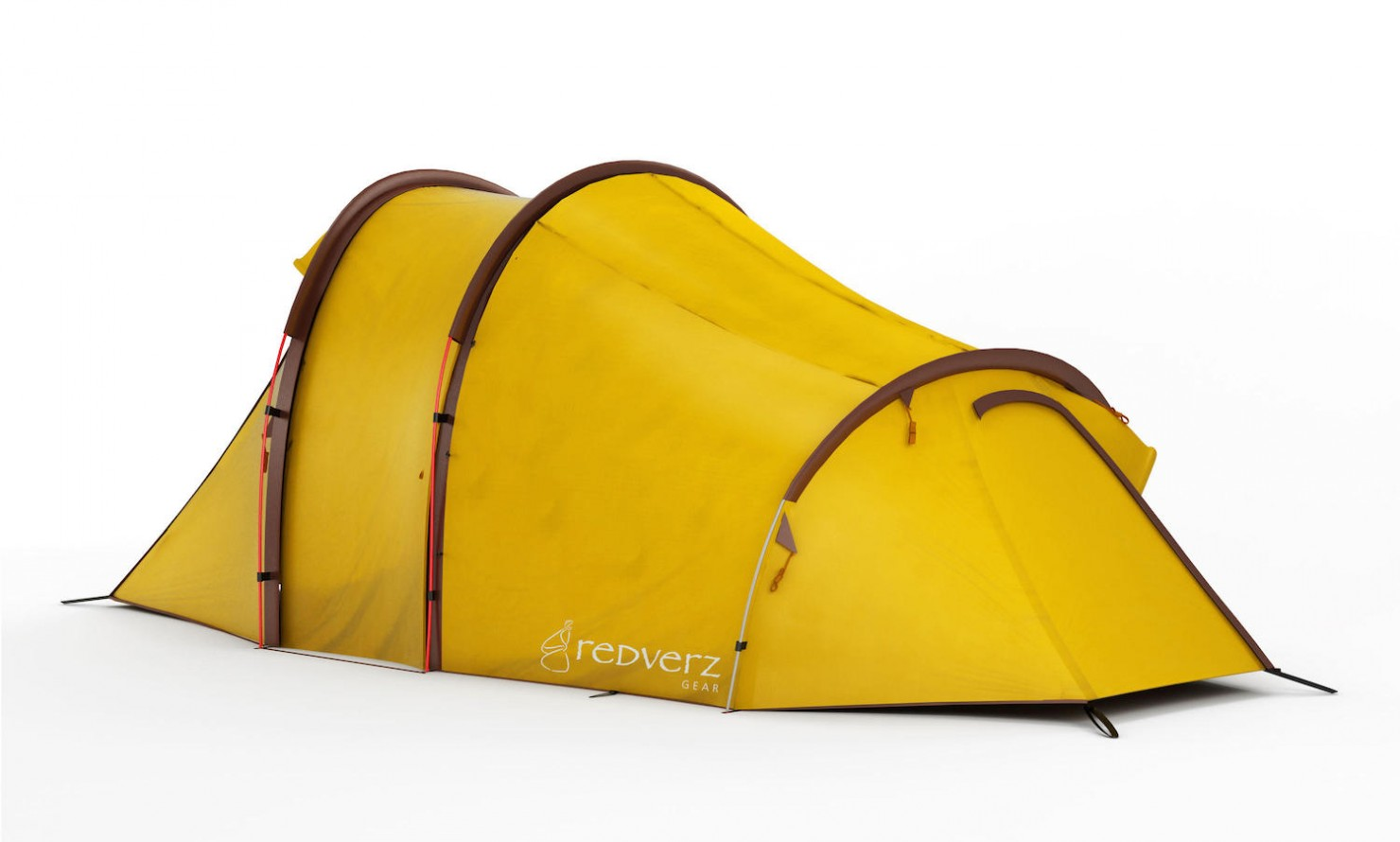 Motorcycle-Tent-18