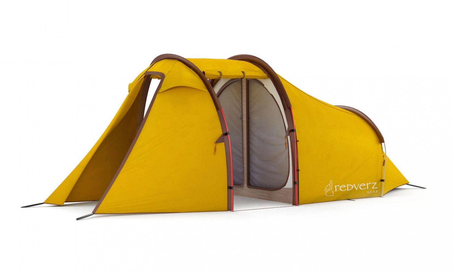 Motorcycle-Tent-19